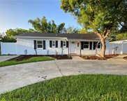 3910 W Paxton Avenue, Tampa image