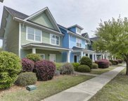 723 Garden Forest Road, Columbia image