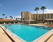 520 Palm Springs Boulevard Unit #310, Indian Harbour Beach image