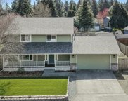 9306 160th St Ct E, Puyallup image