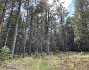 Lot 53 S Valle Grande Trail, Angel Fire image
