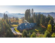 3775 STRAIGHT HILL  RD, Hood River image