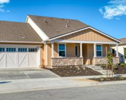 3027 Andesite Dr, Marina image