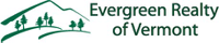 Evergreenvt.com