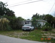 117 Franklyn Avenue, Indialantic image
