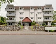 2340 Oak Bay  Ave Unit #403, Oak Bay image