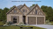 9517 Oxbow Lane, Oak Point image