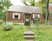 606 Drum   Avenue, Capitol Heights image