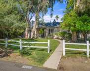 6200  Klump Ave, North Hollywood image