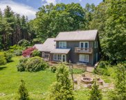397 Booger Hollow Trl, Scaly Mountain image