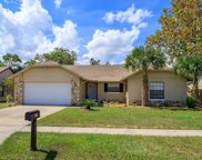 892 Wesson Drive, Casselberry image