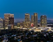 10380  Wilshire Blvd, Los Angeles image