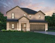 223 Rosewood Drive, Lavon image