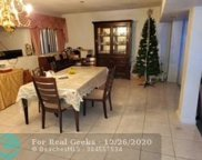11110 NW 6th Ave, Miami image