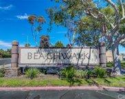 19511     Sandcastle Lane, Huntington Beach image