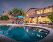 7526 E Orion Circle, Mesa image
