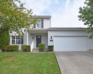3062 James Place, Fairfield Twp image