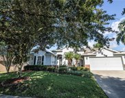 2818 Rolling Acres Place, Valrico image