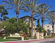 3744     Mykonos Lane   118, San Diego image