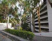 965 Prospect Street Unit 209, Honolulu image