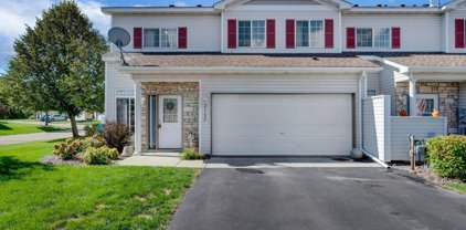 21152 S Morgan Drive, Forest Lake