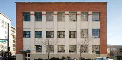 1090 Cherokee Street Unit 211, Denver