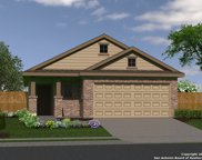 13434 Carter Cove, St Hedwig image