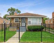 8921 S Greenwood Avenue, Chicago image