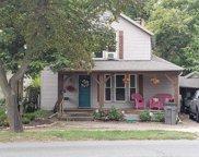 1205 S Main Street, Goshen image