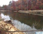 315 County Road 766, Cedar Bluff image