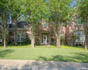 2 Regency Row Dr, San Antonio image