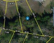 828 Lake Willow Way, Holly Ridge image