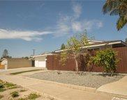 2356     Cornell Drive, Costa Mesa image