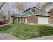 11535 Milwaukee St, Thornton image