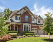 1361 Sweetwater Dr, Brentwood image