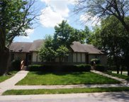 1324-1128 NW Village Drive, Blue Springs image