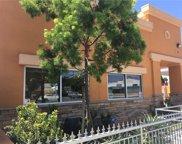 12038     Rosecrans Avenue, Norwalk image
