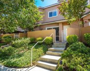 25754 PERLMAN Place Unit #E, Stevenson Ranch image