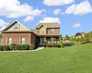 3423 Hubbs Crossing Lane, Knoxville image