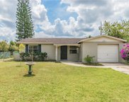 6025 Florida Circle S, Apollo Beach image