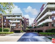 200 North SWALL Drive Unit #454, Beverly Hills image