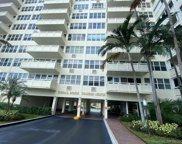 3200 Ne 36th St Unit #1719, Fort Lauderdale image