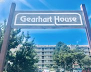 Gearhart House Condo Unit #1-606, Gearhart image
