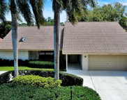1047 Shady Lakes Circle S, Palm Beach Gardens image