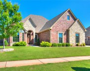 16113 Pointe Manor Lane, Edmond image