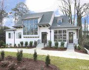 511 Chesterfield Road, Raleigh image
