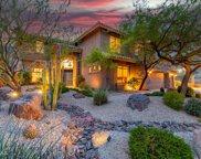 13602 S 32nd Street, Phoenix image