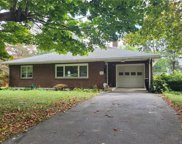 515 Beverly, South Whitehall Township image