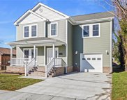 2415 Maltby Avenue, East Norfolk image