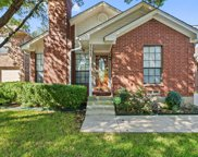 1224 Saint Monet Drive, Irving image